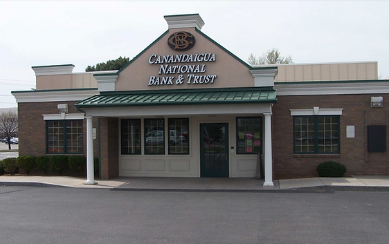 canandagua national bank pic.PNG