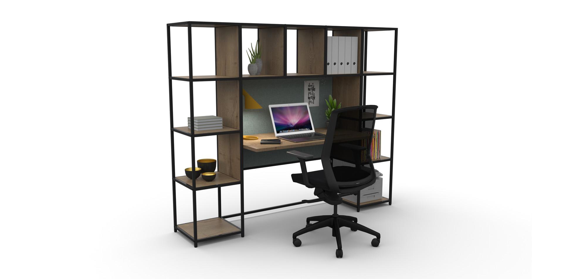 1620 x 1655h Inset Desk Unit.jpg