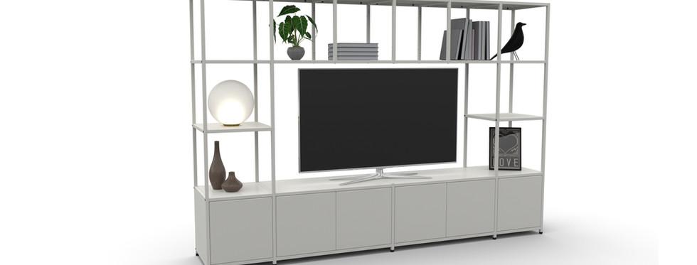 1655h TV Unit.jpg