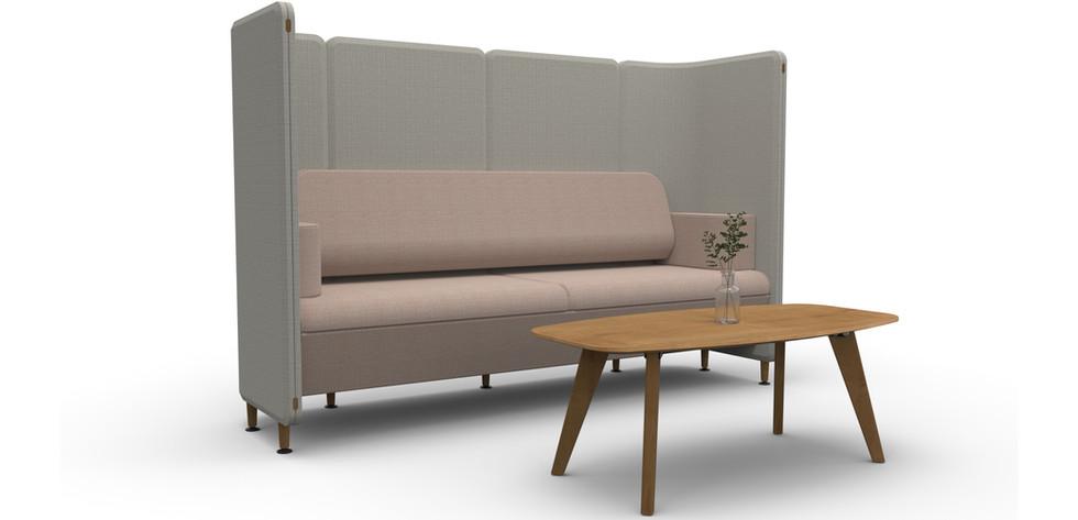 3 Seat Sofa.jpg