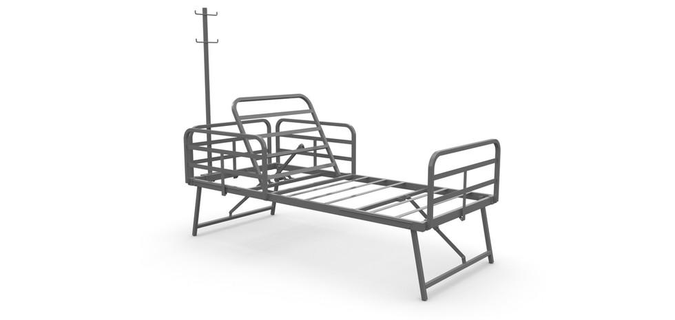 Covid-19 Bed 1.jpg