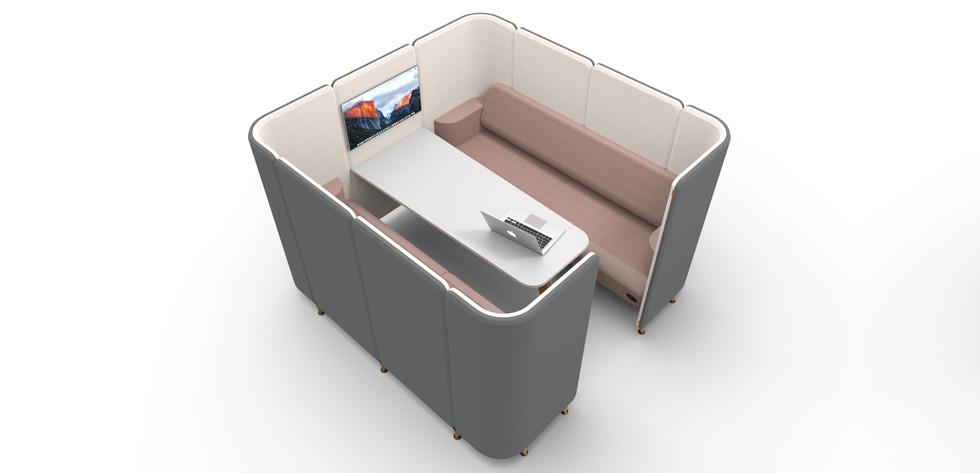 6 Seat Booth.jpg
