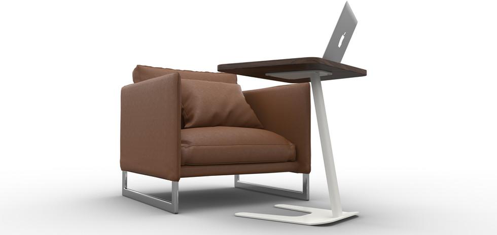 Laptop Table_01.jpg