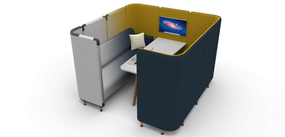 6 Person Booth - Gradient.jpg