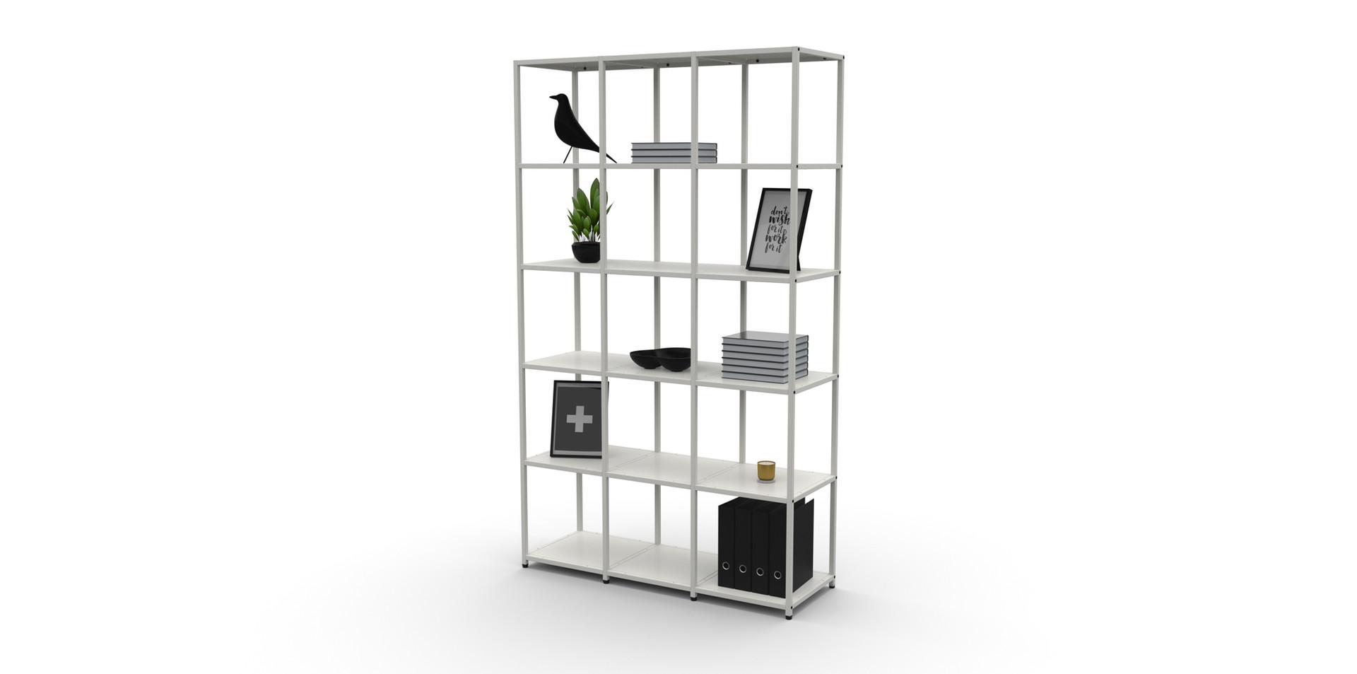 1220 x 1655h Shelf Unit.jpg