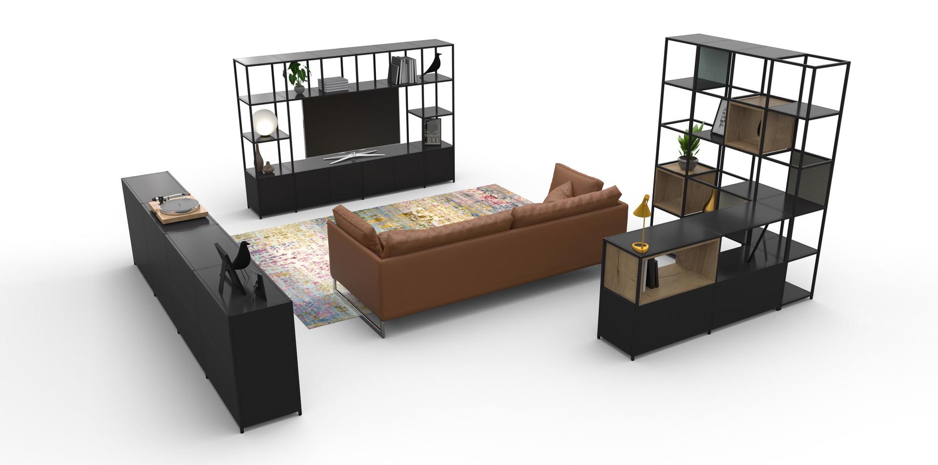 Room Set 1 - WEB.jpg