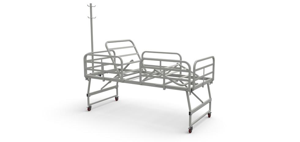 Covid-19 Bed 2.jpg