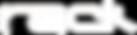 Rack Logo 140918 - Fat Font - White.png
