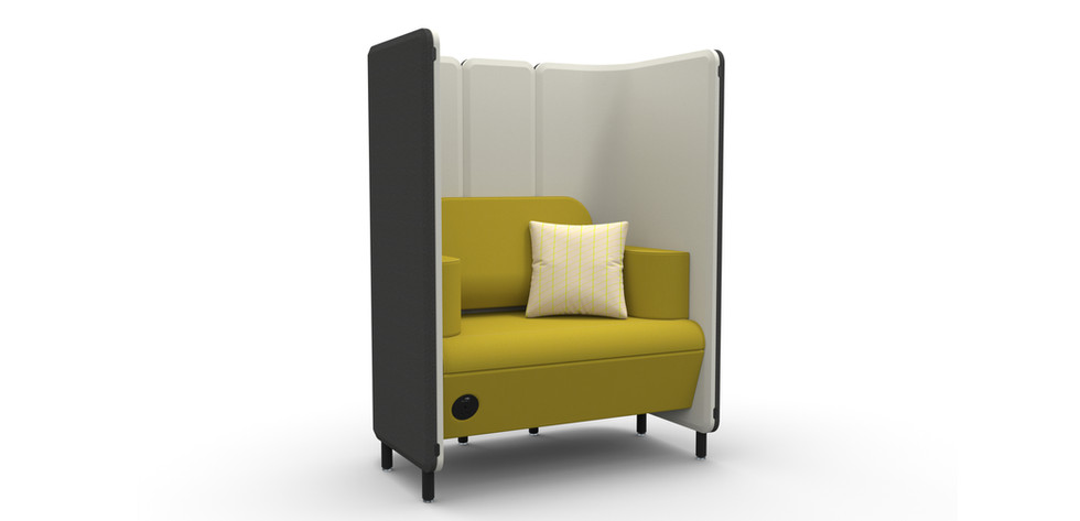 1 Seat Sofa.jpg