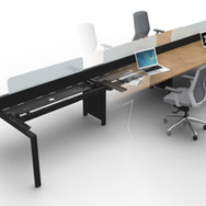 Bench Systems