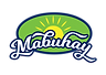 Mabuhay-Logo.png