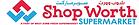 Shopworth-Logo.png