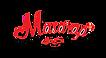 Masarap-Logo.png