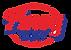 Pinoy-Logo.png