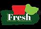 Me Fresh-Logo.png