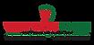 West Zone Fresh Supermarket-Logo PNG.png