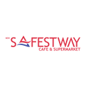 New Safestway-Logo-1 PNG.png