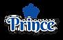 Prince-Logo.png