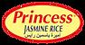 Princess-Logo.png