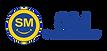 SM Supermarket-Logo PNG.png