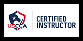 USCCA instructor logo with border.png