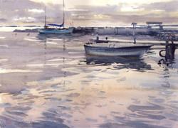 Konstantin Sterkhov - Quiet Down