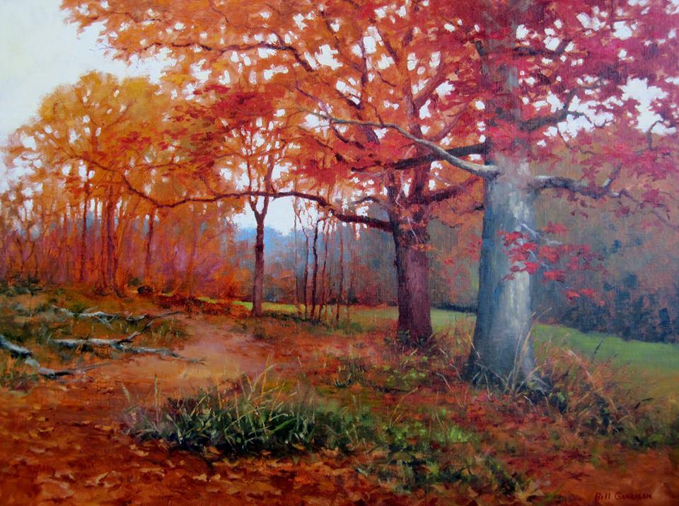Bill Garrison - Homeplace Oaks.jpg