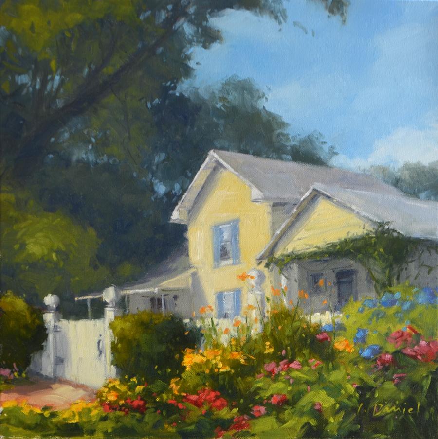Laurel Daniel - Garden View.jpg