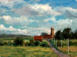 Jason Sacran - Farmstead.jpg