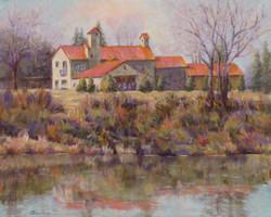 Donna H. Branson - Lydie's Cottage