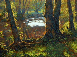 Michael Orwick - Little Creek