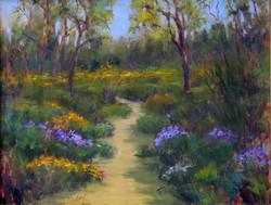 Tamar Rudavsky - Whetstone Prairie