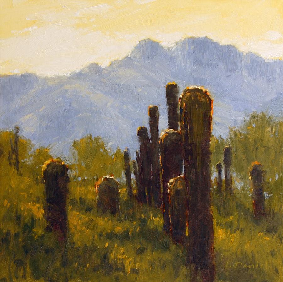 Laurel Daniel - Cactus Salute.jpg