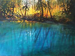 Linda Wilder - Reflections Of My Life