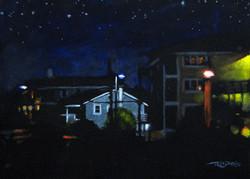 Christopher Reid - Night Lights