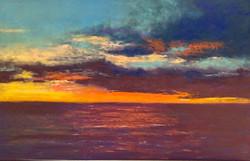 Jacquelyn Blue - Good Morning, Malibu