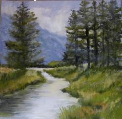 Jacquelyn Blue - Sierra Vista