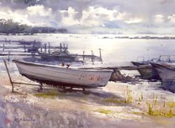Konstantin Sterkhov - Noon Nap