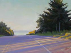 Kathy Mohl - Road Trip