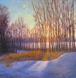 Kathy Mohl - Rise and Shine