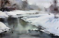 Ilya Ibryaev - ...at the end of December