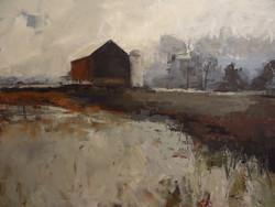 Karin Nelson - The Farm