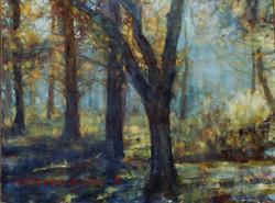 Margie Lakeberg - Hemlock Grove 2