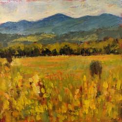Holly Friesen - Field Impression 1