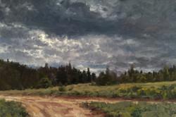 Jason Sacran - Morning Clouds.jpg