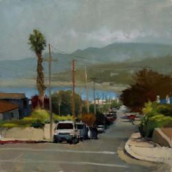 Jason Sacran - Monterey View.jpg