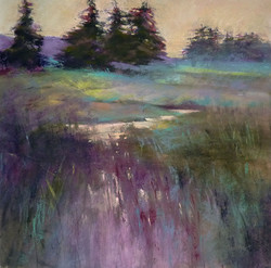 Barbara Benedetti Newton - Sitka Meadow.jpg