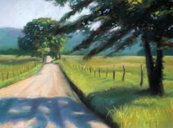 Christopher Reid - Sparks Lane