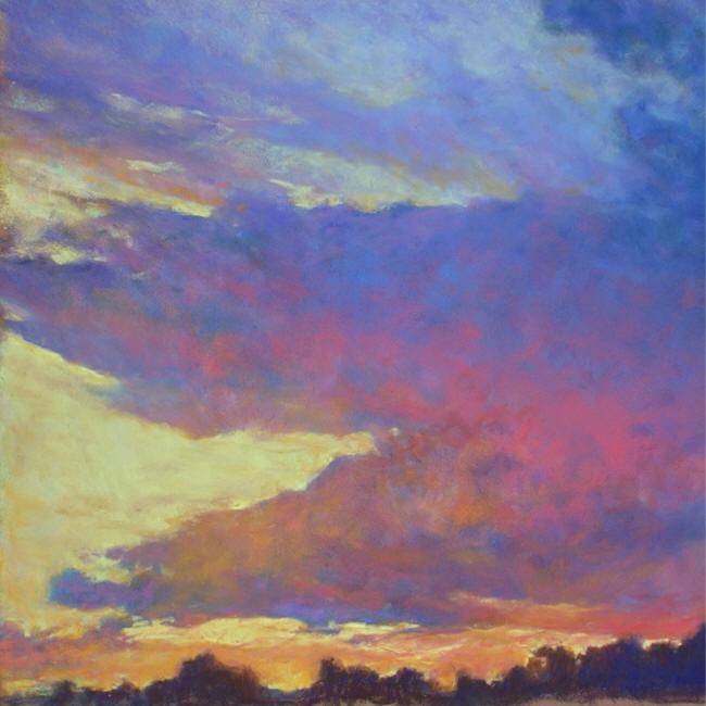 Ken Elliott - Sky Palette.jpg