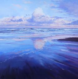 Michael Salt - Morning Tide